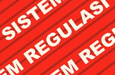 CSR, Tanggung Jawab yang Diregulasi