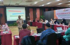 Training CSV Batch 2, Merekonstruksi Strategi Bisnis Melalui CSV