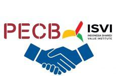 PECB Kerjasama Dengan ISVI Selenggarakan Training ISO