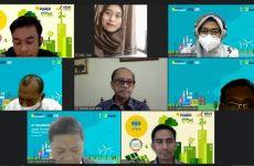 Indonesia Power UP Semarang Pahami ISO 26000 Social Responsibility